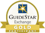 Guide Star Gold Member