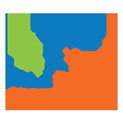 Banner Children's Diamond Children's Medical Center