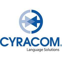 Cyracom