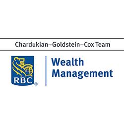 RBC Wealth Management CGC Team