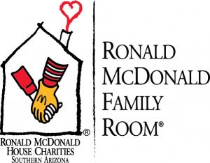 Ronald McDonald Family Room