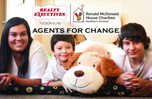 Agents for Change Partnership