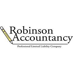 robinson accountancy