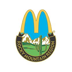 McDonald's Rocky Mountain Region