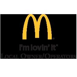 Southern Arizona McDonald's Local Owner-Operators