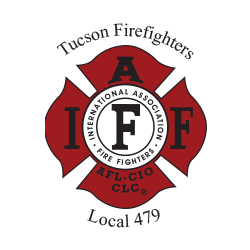 Tucson Firefighters Local 479