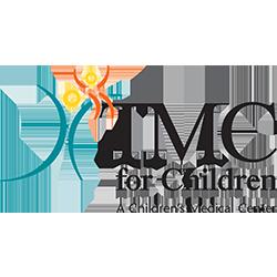 TMC for children