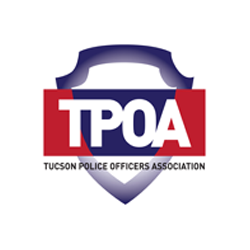 Tucson Police Officers Association