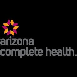 AZ Complete Health