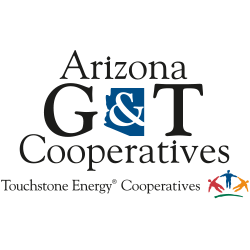 Arizona G&T Cooperatives - Touchstone Energy Cooperatives
