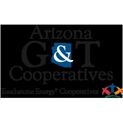 Arizona G&T Cooperatives - Touchstone Energy Cooperatives