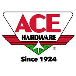 Ace Hardware Findysz