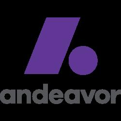 Andeavor logo