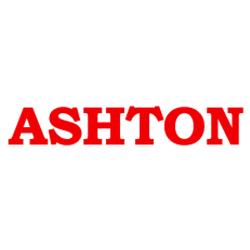 Ashton Company