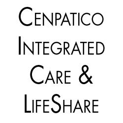 Cenpatico Integrated Care & LifeShare