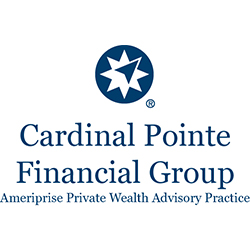 Cardinal Pointe Financial Group