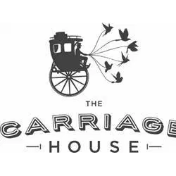 The Carriage House Tucson