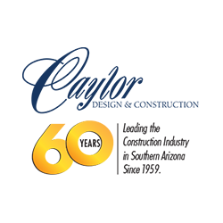 Caylor Construction