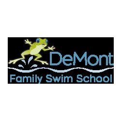Demont Swim School