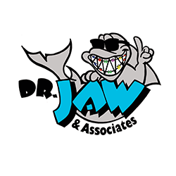 Dr. JAW