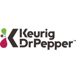 Keurig Dr. Pepper