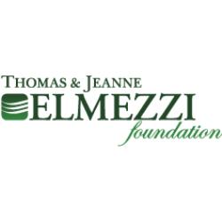 Thomas and Jeanne Elmezzi Foundation
