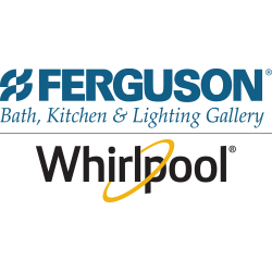 Fergison Bath Kitchen & Lighting Gallery and Whirlpool