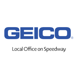 GEICO Local Office on Speedway