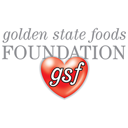 Golden State Foods Foundation