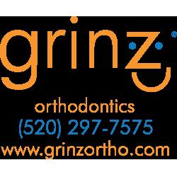 Grinz Orthodontics