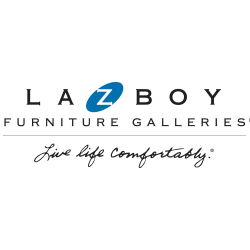 La-Z-Boy Furniture Galleries - Live life comfortably