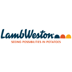 Lamb Weston - Seeing possibilities in Potatoes