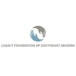 Legacy Foundation of Southeast Arizona