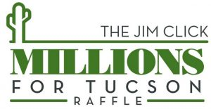 Millions for Tucson Raffle