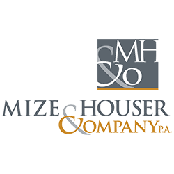 Mize Houser
