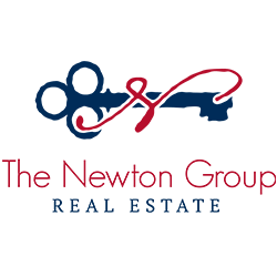 The Newton Group Real Estate
