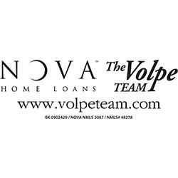 Nova the Volpe
