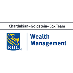 RBC Wealth Management CGC Team