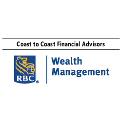 RBC Wealth Management Coast to Coast Financial Advisors