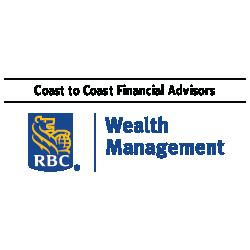 RBC Wealth Management Coast to Coast Financial Advisors