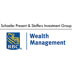 RBC Wealth Management - Schaefer Present Stoffers Investment Group