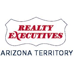Realty Executives Arizona Territory