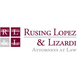 Rusing Lopez Lizardi