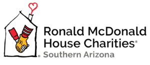 rmhc full logo in black writing