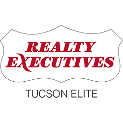 zRealty Executives Tucson Elite Logo