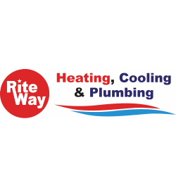 Rite Way Heating Cooling and Plumbing