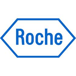 Roche inside elongated hexagon