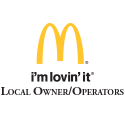 Southern Arizona McDonald's Local Owner-Operators