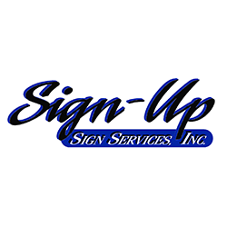 Sign Up Sign Services
