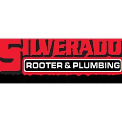 Silverado Rooter & Plumbing